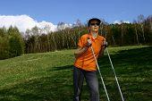Nordic-walking-# 5