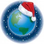 Santa's World