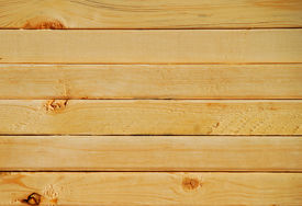 foto of 2x4  - Stacked 2x4 Wood - JPG