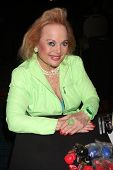 LOS ANGELES - AUG 4:  Carol Connors appearing at the