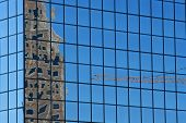 windowdistortion