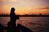 Fisherman's Dreams