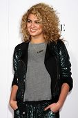 LOS ANGELES - DEC 18:  Tori Kelly at the