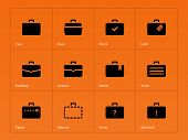 image of armor suit  - Case icons - JPG