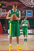 Miroslav Todic