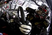 Nascar:  April 16 O'reilly Auto Parts 300