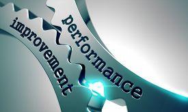 image of labourer  - Performance Improvement on the Mechanism of Metal Gears - JPG