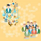 pic of physical education  - Study and education concept - JPG