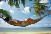Relaxamento Tropic