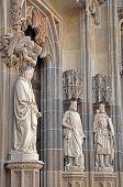 St. Elizabeth Cathedral
