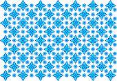 mosaic pattern. Tileable.