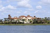 Itiaian Country Club On The Water