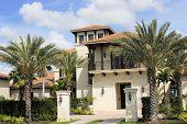 Cayman Island Executive House