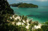 Landscape In Thailand 2