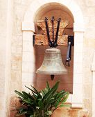 The Maronite Bell