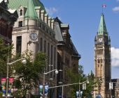 City Parliament