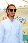 LOS ANGELES - JUN 14:  Rob Machado at the Children Mending Hearts 6th Annual Fundraiser at Private E