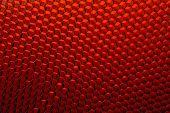 Honeycomb concept