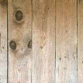 The Natural Wood Texture With Natural Background