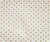 wallpaper texture used as background