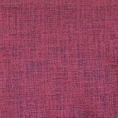 woven fabric used as background - square format