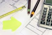 real estate investing evaluation