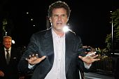 Will Ferrell- The Other Guys Premiere