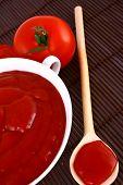 番茄酱番茄酱