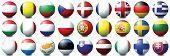 Euro Balls