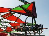 County Fair Glide