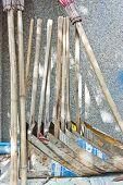 Broom