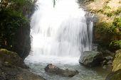 Foss Waterfall3.