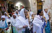 Ethiopian Good Friday