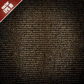 image of rude  - fabric texture background - JPG