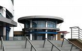 K�nig Pilsener Arena