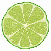 Unusual Citrus