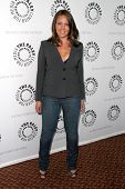 Miracle Laurie  at 'Dollhouse' presented by the Twenty-Sixth Annual William S. Paley Television Fest