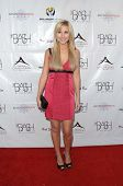 Chelsea Staub  at 'The Bash' a Benefit for Children's Hospital Los Angeles. Crustacean, Beverly Hills, CA. 05-17-09