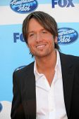 Keith Urban  at the 'American Idol' Grand Finale 2009. Nokia Theatre, Los Angeles, CA. 05-20-09