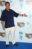 Jon Lovitz at the Jon Lovitz Comedy Club Charity Opening, benefitting the Ovarian Cancer Research Fu