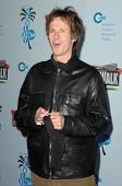 Dana Carvey  at the Jon Lovitz Comedy Club Charity Opening, benefitting the Ovarian Cancer Research