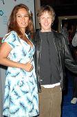 Tia Carrere and Dana Carvey  at the Jon Lovitz Comedy Club Charity Opening, benefitting the Ovarian Cancer Research Fund. Jon Lovitz Comedy Club, Universal City, CA. 05-28-09