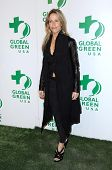 Sheryl Crow at Global Green USA's 6th Annual Pre-Oscar Party. Avalon Hollywood, Hollywood, CA. 02-19-09