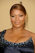 Queen Latifah  at the 81st Annual Academy Awards. Kodak Theatre, Hollywood, CA. 02-22-09