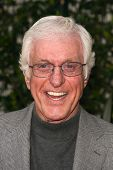 Dick Van Dyke at the Annual Backstage At The Geffen Gala. Geffen Playhouse, Los Angeles, CA. 03-09-0