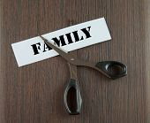 Cutting Family