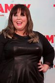 LOS ANGELES - JUN 30:  Melissa McCarthy at the