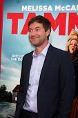 LOS ANGELES - JUN 30:  Mark Duplass at the