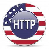 http american icon