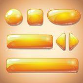 Orange_buttons